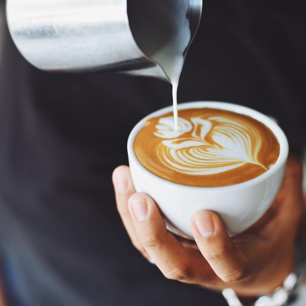 coffee with corporates.jpeg