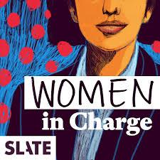 women in charge.jpg