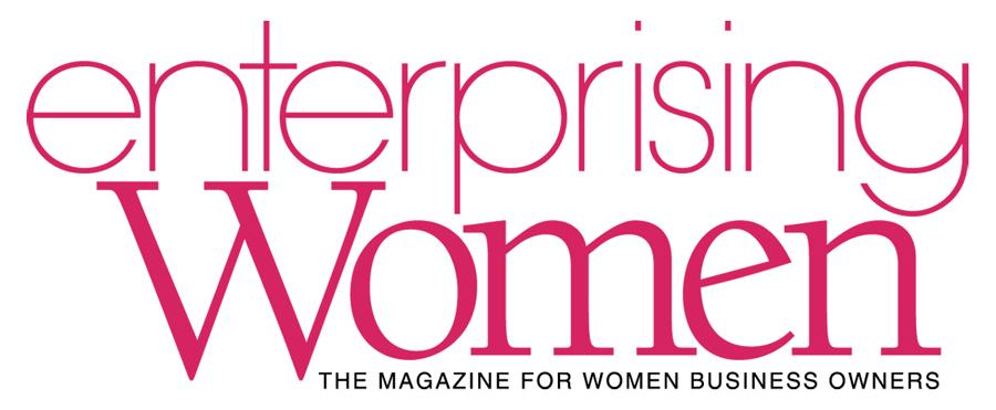 Enterprising Women logo (300lpi) 3wide copy.jpg