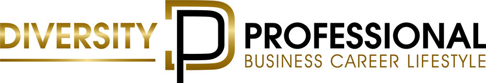 DiversityProfessional-300dpi-logo.jpg