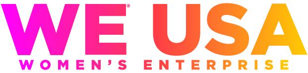 WE USA 2019 Logo Sunrise.jpg