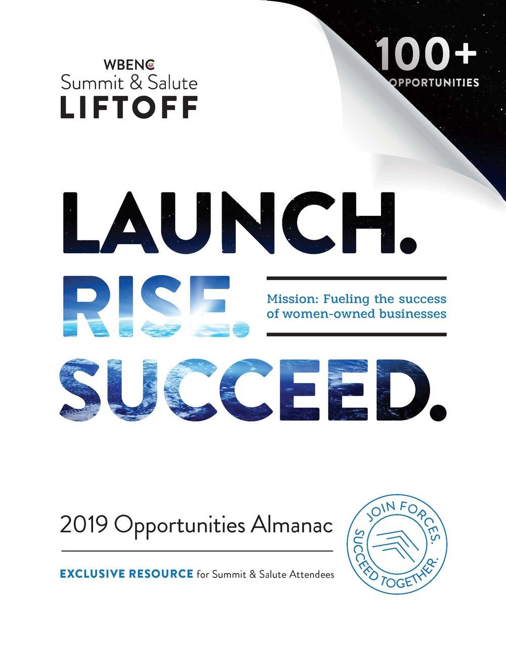 02.20.19 Opportunities Almanac v3.jpg