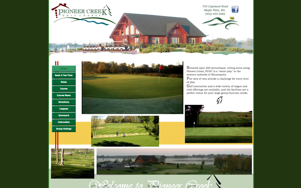 pioneer-creek-golf-course-screenshot-20160104.png