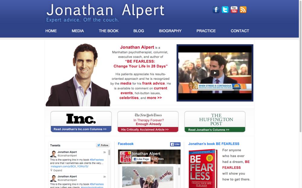 2016 website eval jonathan alpert.png
