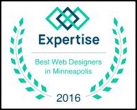 best-web-designers-in-minneapolis-one-wheel-marketing.png