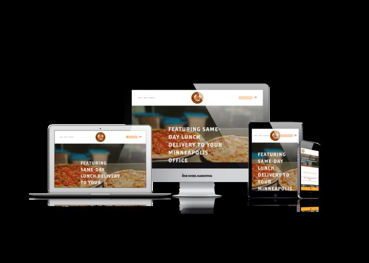 minneapolis-mobile-first-website-design.jpg