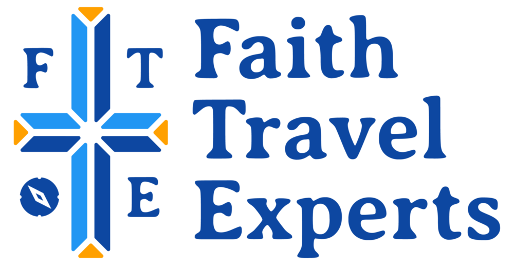 Faith Travel Experts | Minneapolis Holy Land Tours.png