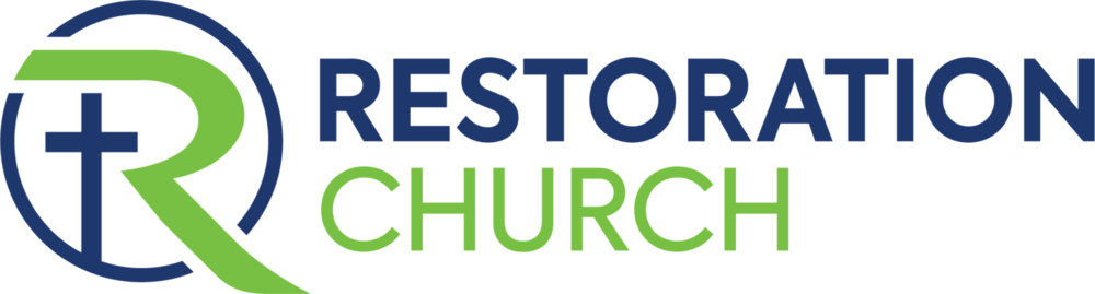 Restoration Church | Formerly Elim Church in Anoka MN.png