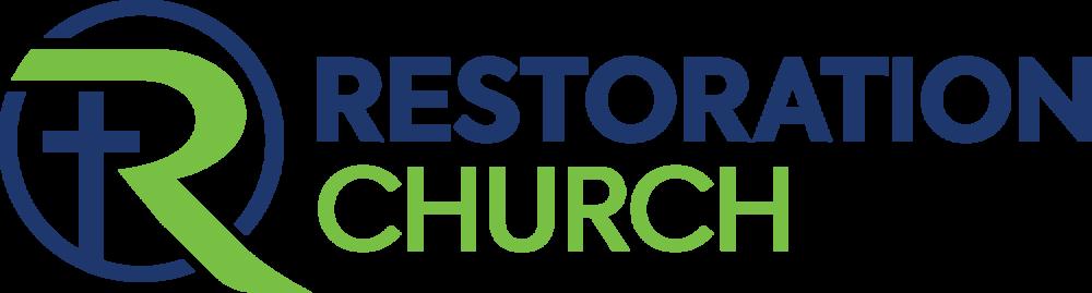 Restoration Church | Formerly Elim Church in Anoka MN.png