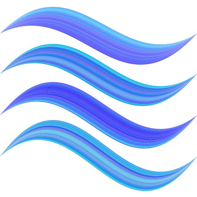 logo-redesign-marketing-minneapolis.jpg