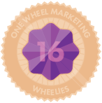 16_wheelies_d.png