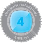 4_wheelies_d.png
