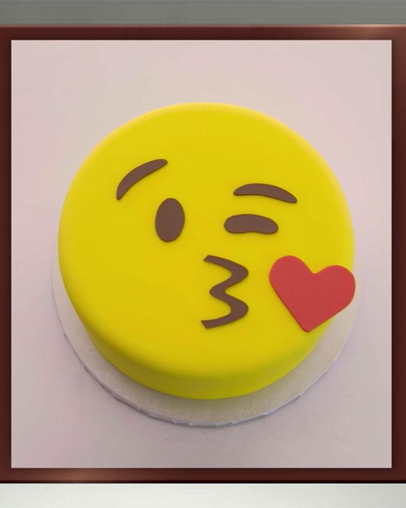 nailed-it-cake-fails-4.jpg