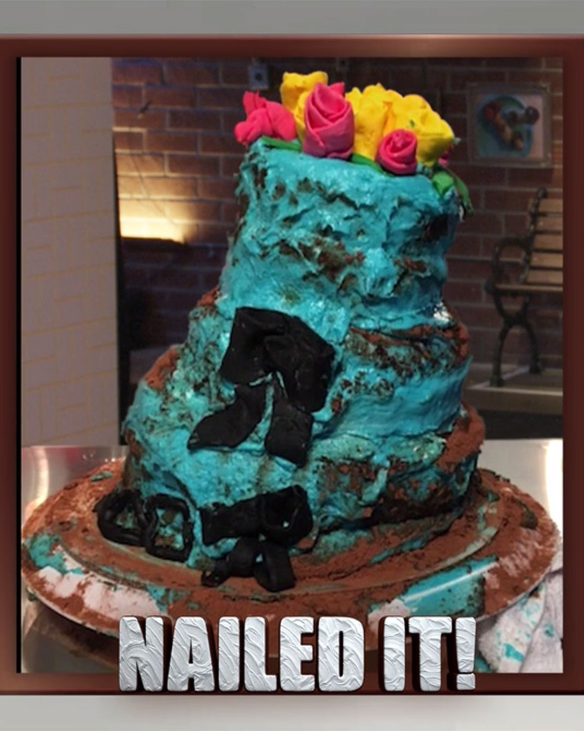 nailed-it-cake-fails-10.jpg