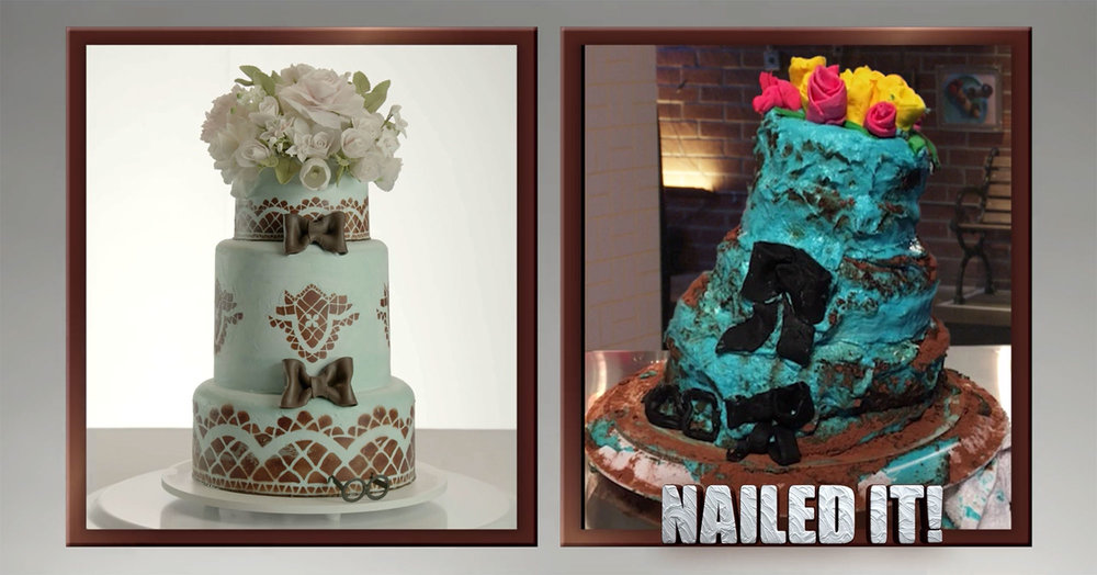 nailed-it-cake-fails-10.jpg