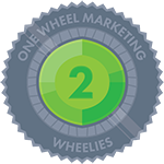 Wheeliesadditionals_2_2 Wheelies D.png