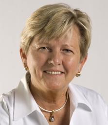 Tia Bojar, PhD  Senior Consultant   Areas of Expertise   Curriculum Vitae