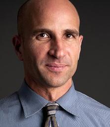 Tony Frontier, PhD  Senior Consultant   Areas of Expertise   Curriculum Vitae