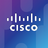 Cisco Anz
