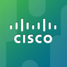 Cisco Connected Government