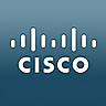 Cisco Latin America