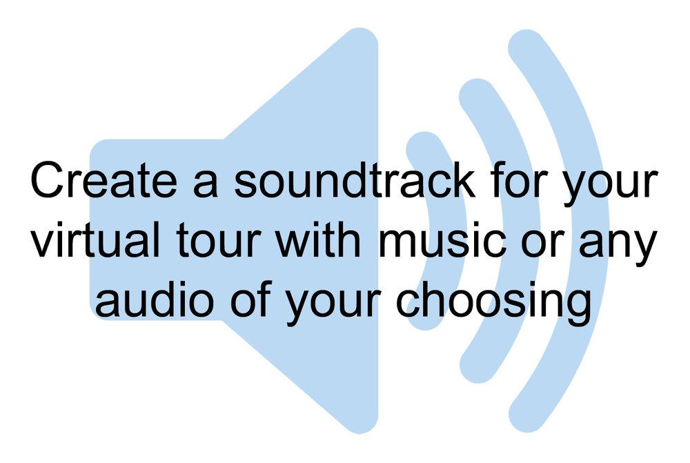 audio-web2.jpg