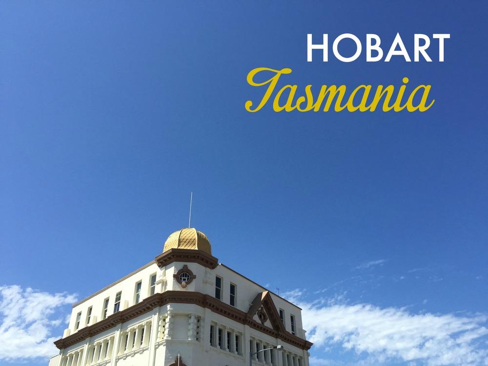 Hobart1.jpg