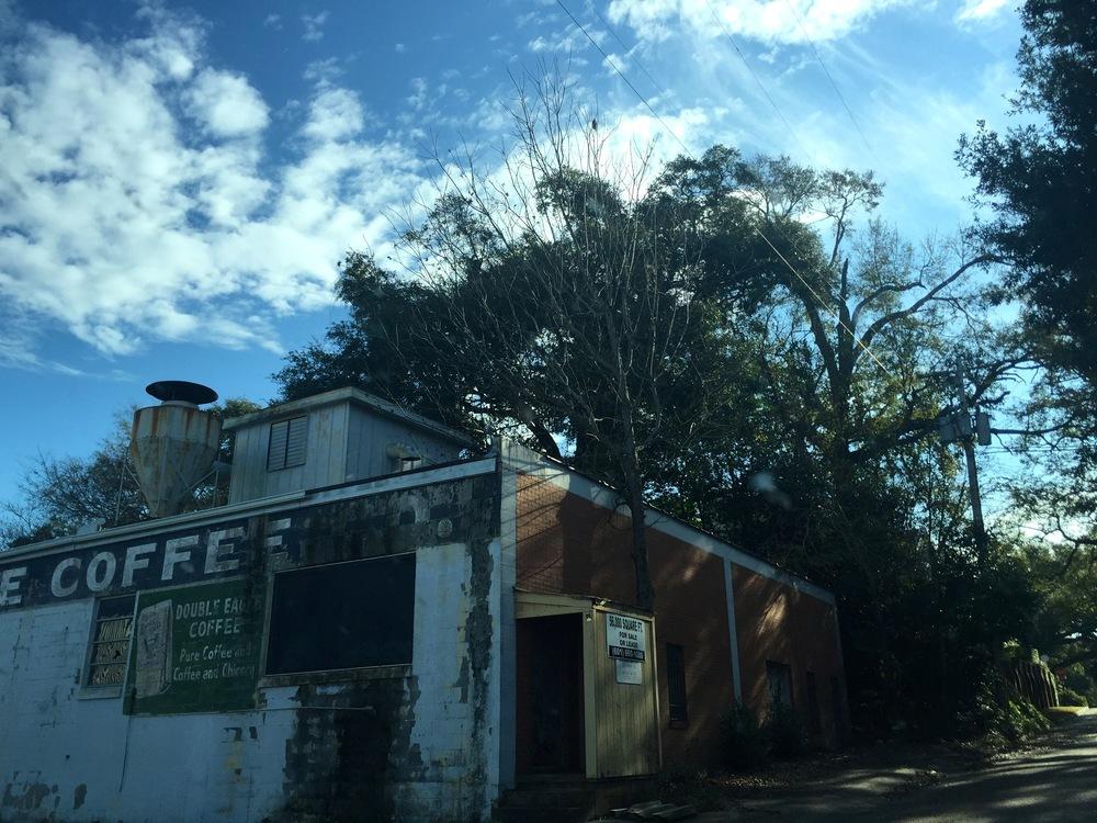 Deep South Road Trip | cremelifestyle.com
