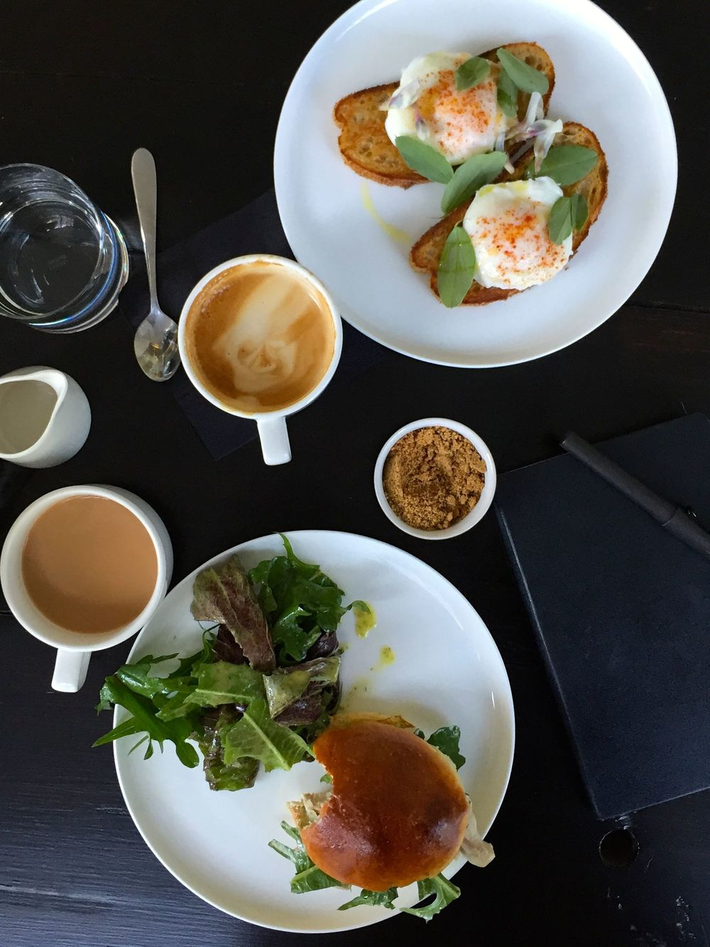 Hobart Travel Guide | cremelifestyle.com