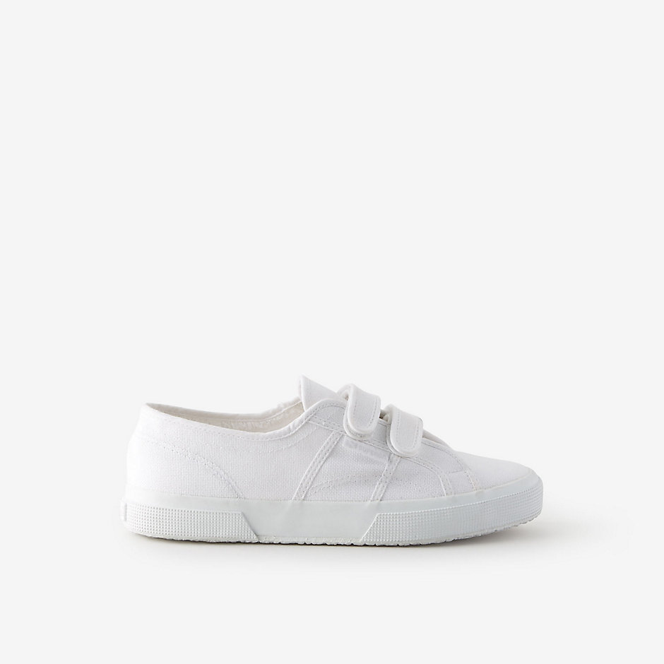Shoes for European trip | cremelifestyle.com