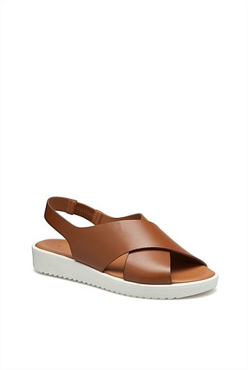 3 Shoes for Europe | cremelifestyle.com