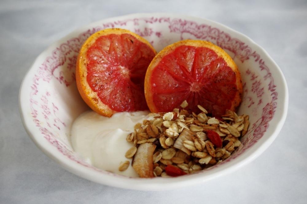 Grapefruit 4.jpg