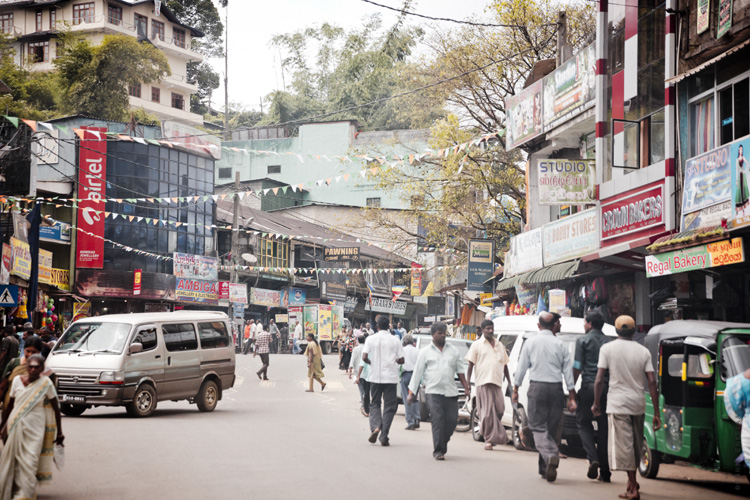 Sri Lanka-0335.jpg