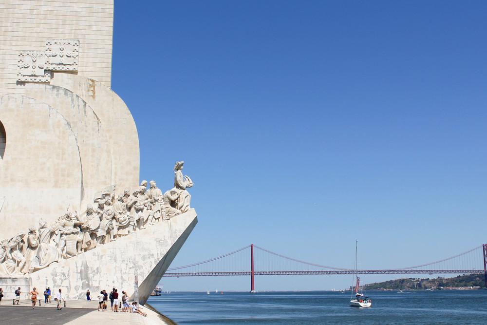 Belem Lisbon