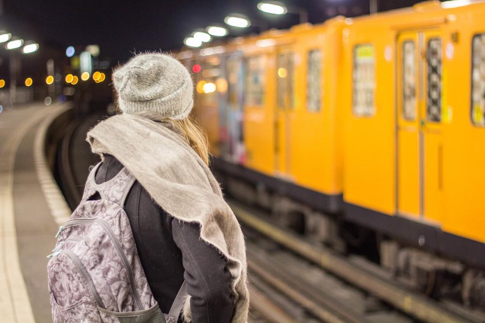 Berlin | travel stories