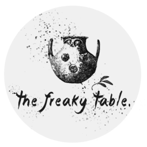 the+freaky+table.png