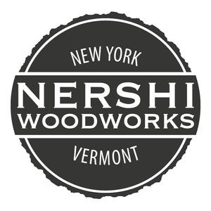 nww-logo1.jpg