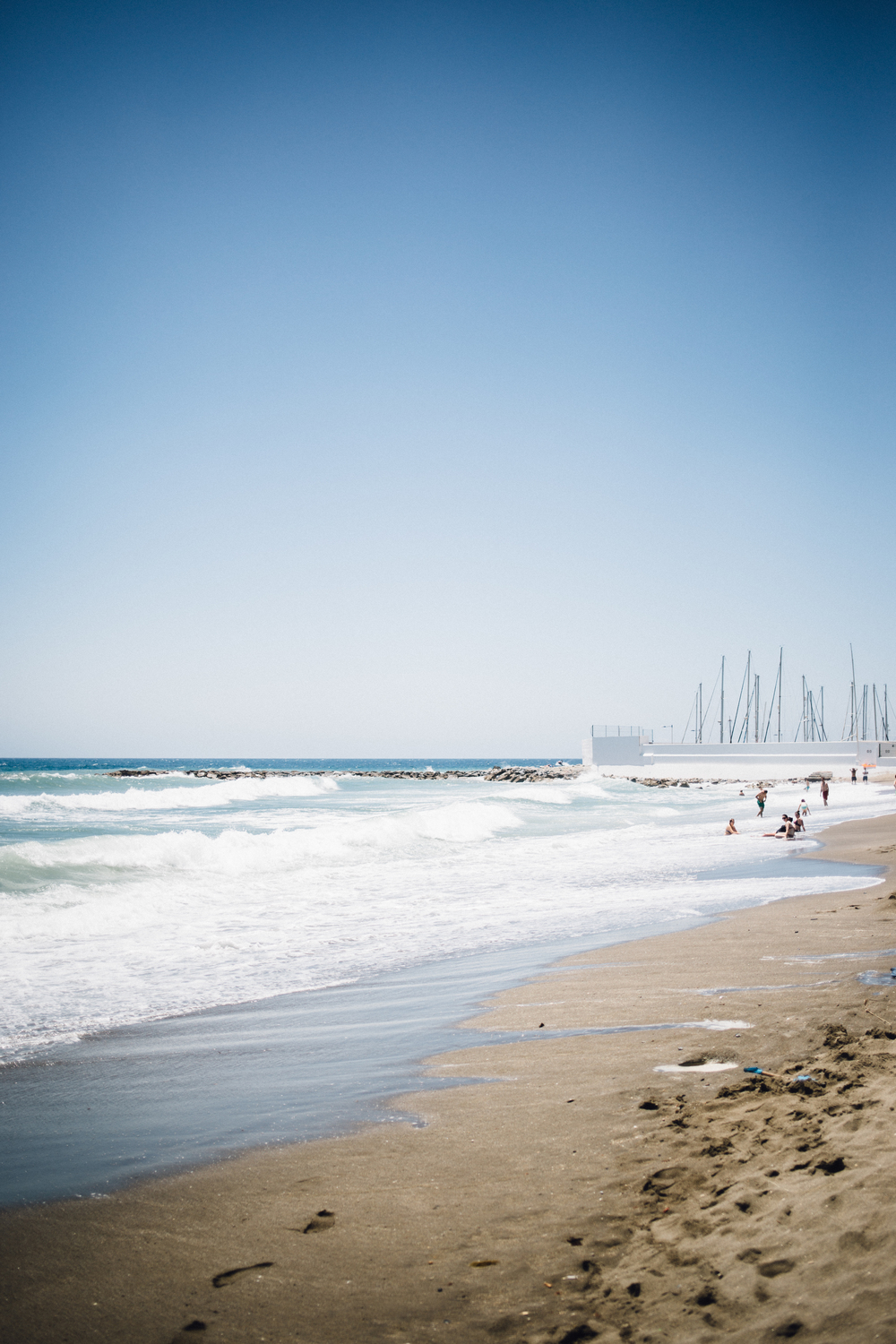 Marbella | Travel Stories