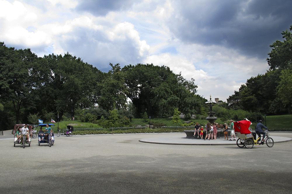 central park_o.jpg