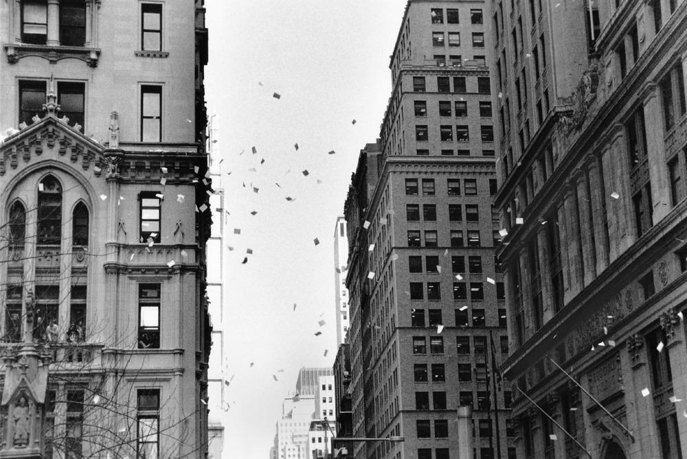 New York_o.jpg