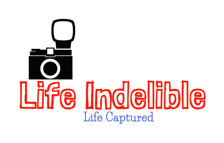 Life Indelible