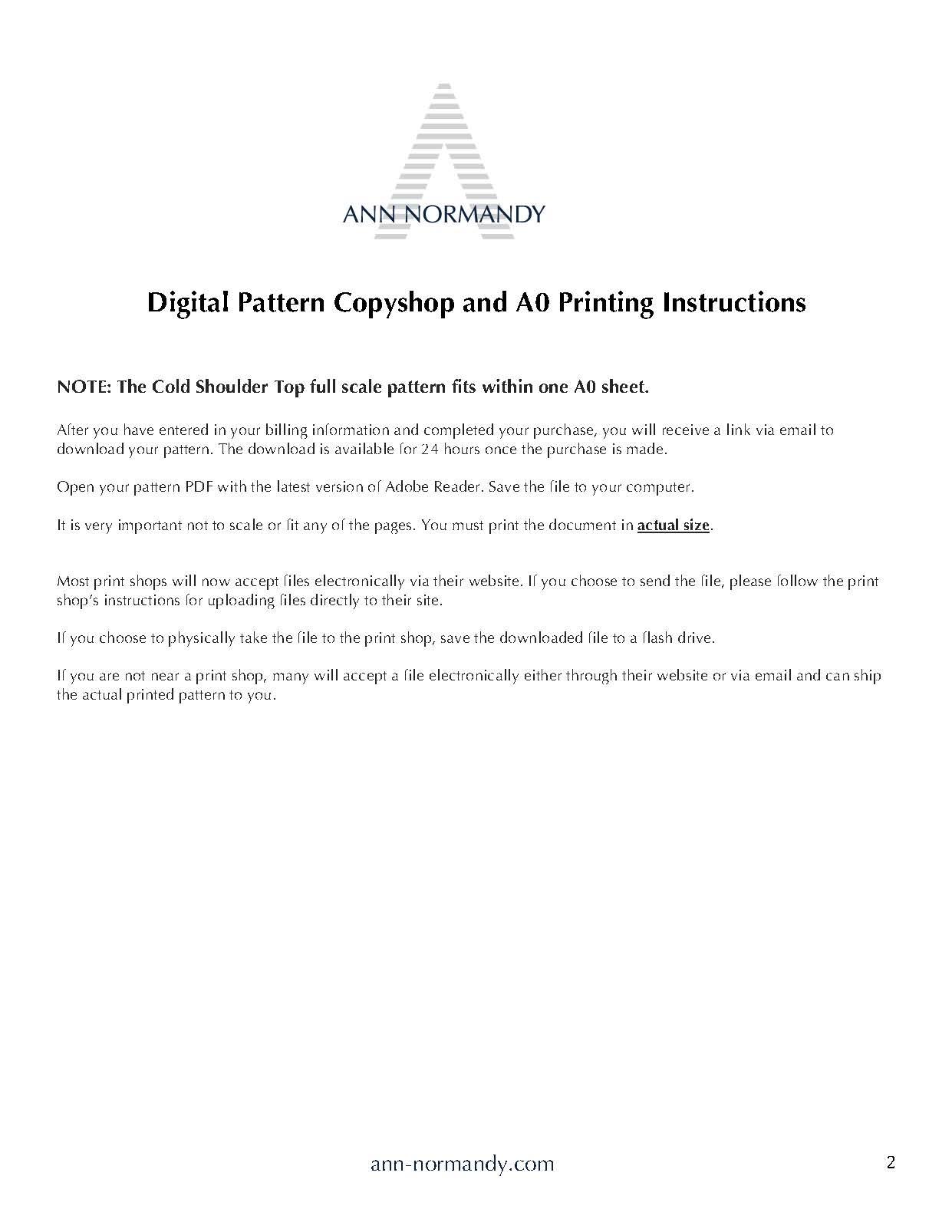 Off the shoulder cold shoulder crop top pdf sewing pattern off the shoulder cold shoulder crop top pdf sewing pattern jeuxipadfo Image collections