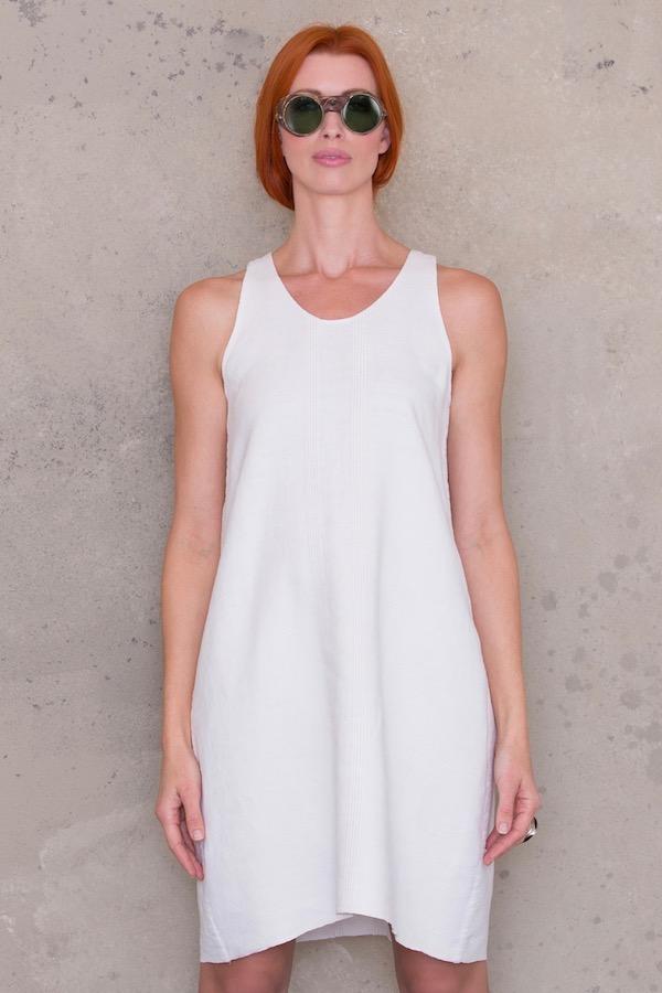 Slip Dress PDF Sewing Pattern — Sewing Patterns | Ann Normandy Design
