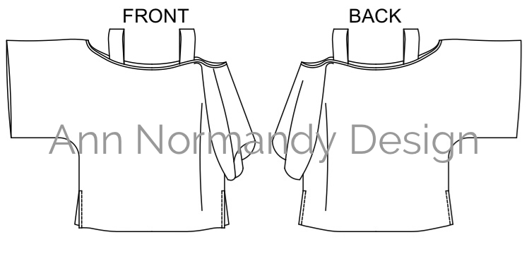 ann-normandy-design-off-the-shoulder-tunic-top.png