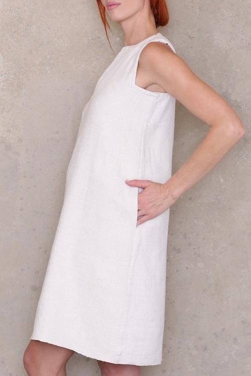 Sewing Patterns | Ann Normandy Design