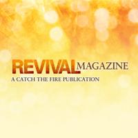 RevivalMag_Twitter.jpg