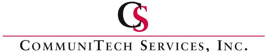 CommuniTech Services