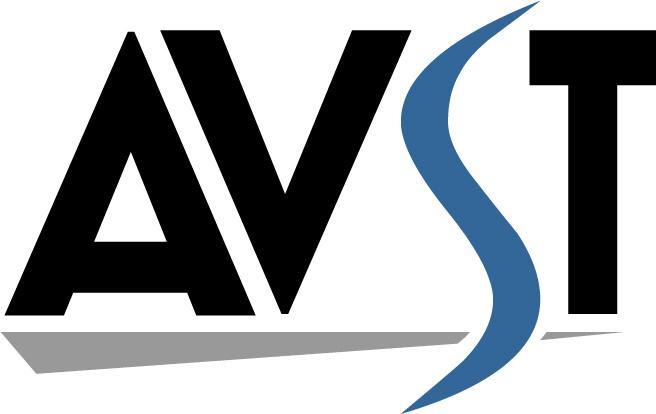 avst logo