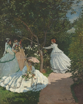 Monet-Women-in-Garden_360