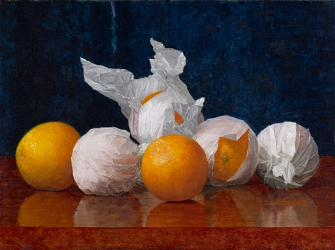 McCloskey-Wrapped-Oranges_480